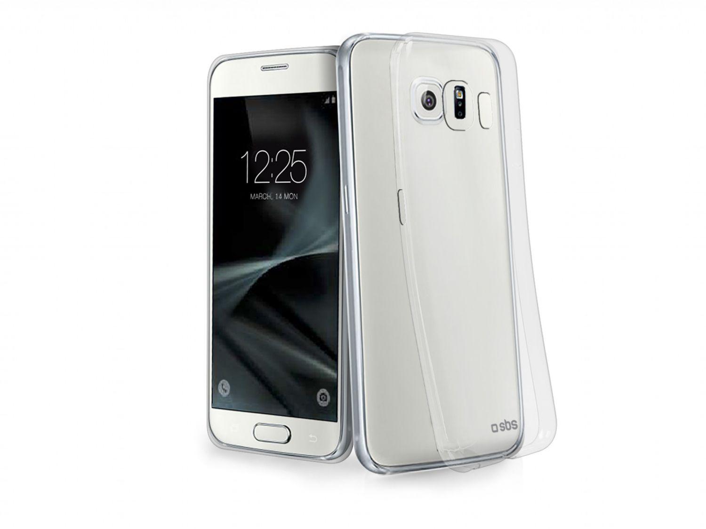cheap for discount 3ad5e e727e SBS Cover Aero Extraslim for Samsung Galaxy S7