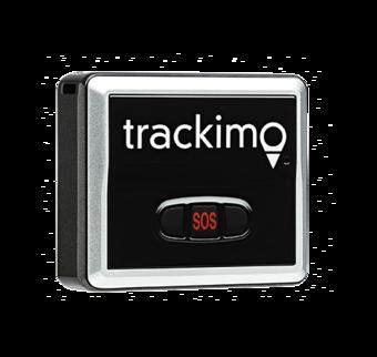 Trackimο 2G