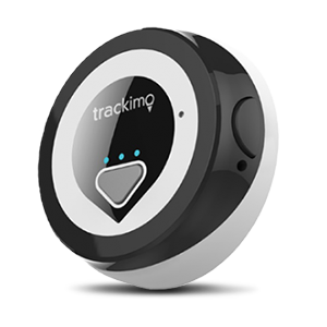 Trackimo 2G Mini