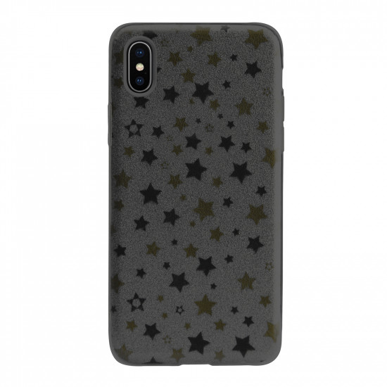 Christmas Phone Case.Sbs Bronze Star Christmas Phone Case For Iphone Xs Max