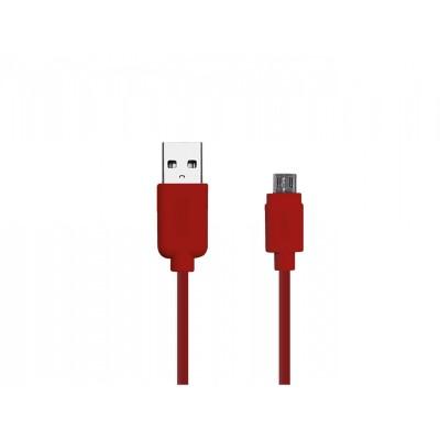 SBS Data cable USB 2.0 - Micro USB