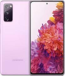 Samsung S20 FE LTE 128GB lavender
