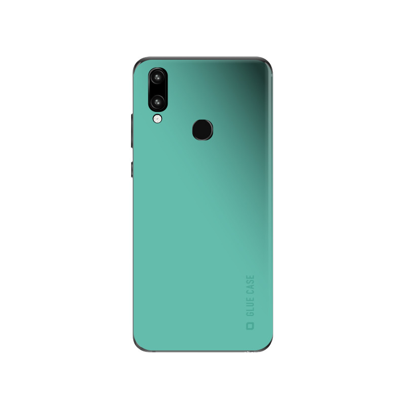 lowest price 72ea5 7b757 SBS Glue Case for Huawei P20 Lite - Tech 2 Tech Cyprus Online