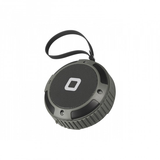 SBS Sport Waterproof Bluetooth Speaker - Tech2Tech 4512a32369