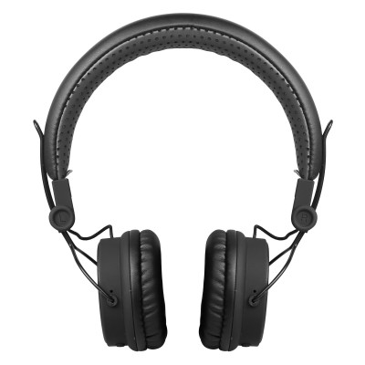 SBS Stereo Bluetooth DJ headphones - Tech2Tech aacc5c2f7f